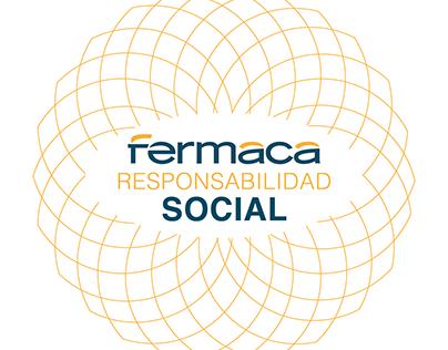 Fermaca Responsabilidad Social