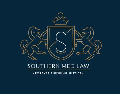 SML Brand Identity