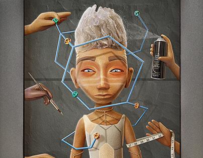 STEM.org™ Cover Photos 2