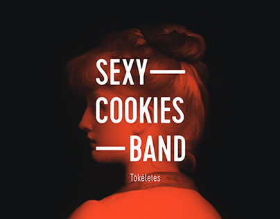 Sexycookies Band