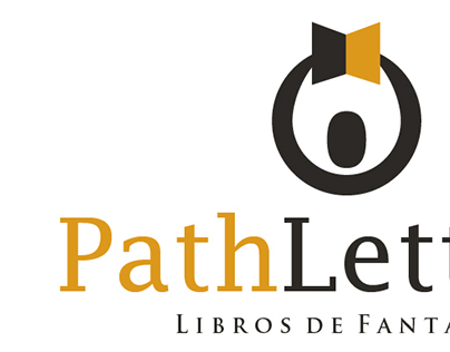 Path Letters