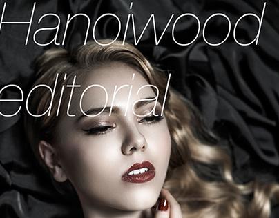 Hanoiwood