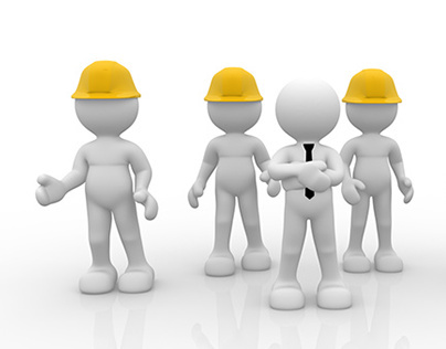 Importance of Health and Safety Training or Courses
