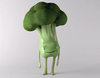 AnimationDay_Broccoli