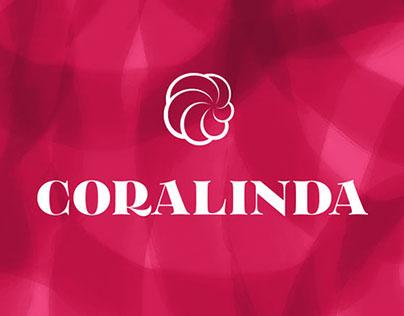 Coralinda