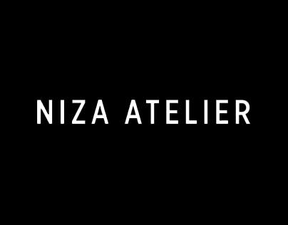 Niza Atelier