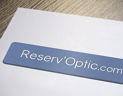 Reserv'Optic
