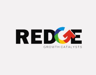 Redge - Consultancy Solution