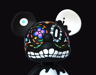 Mickey - Artoyz Custom