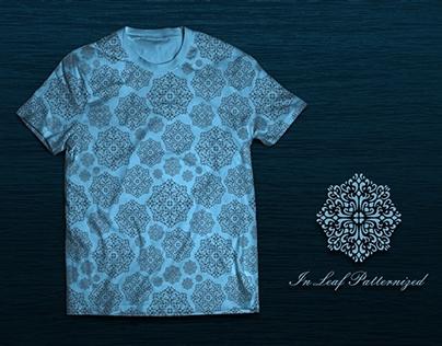 Arabic Tshirt Design