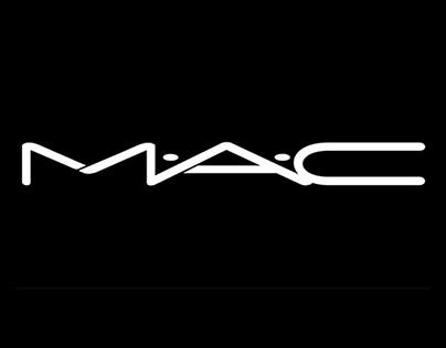 M.A.C