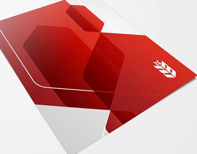 Ziraat Bank Branding