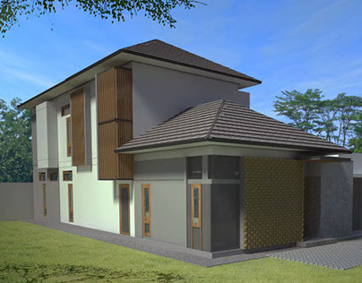 Kaladium Residence