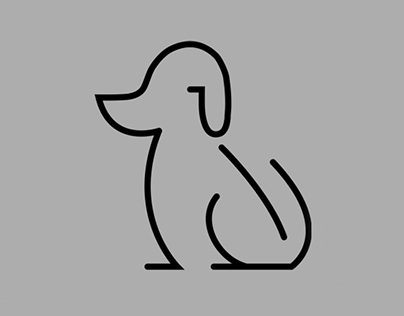 Fibz - Identidade Visual