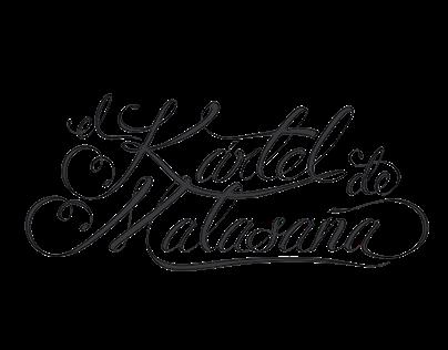 El Kártel de Malasaña