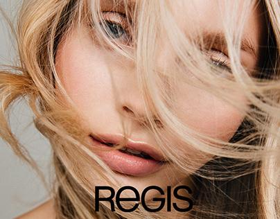 REGIS Hair