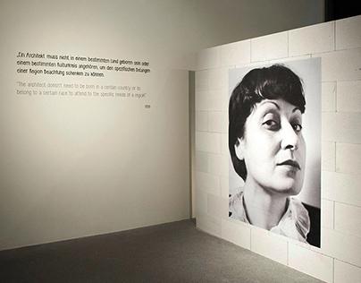 Lina Bo Bardi 100 | Exhibition