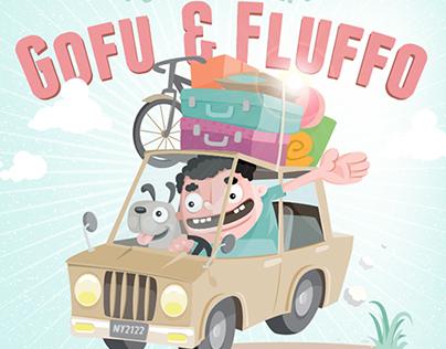 Gofu & Fluffo