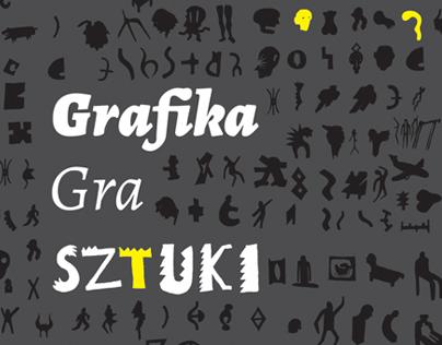 GRAFIKA_GRA_SZTUKI