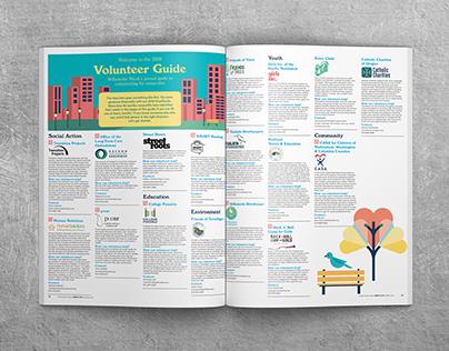2020 Volunteer Guide