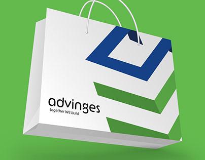 Logo Design & Banding