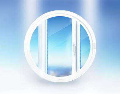 OLTA. Интернет-магазин пластиковых окон