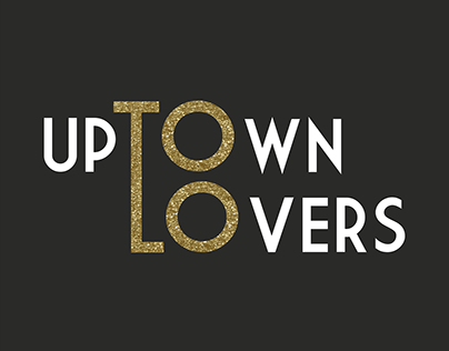Uptown Lovers