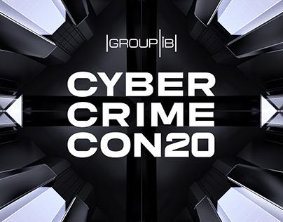CYBER CRIME CONF 2020