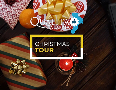 Tv Spot Christmas Tour