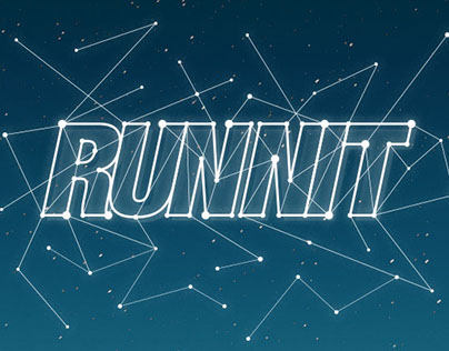 Asics Runnit