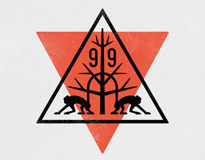 99 Monos