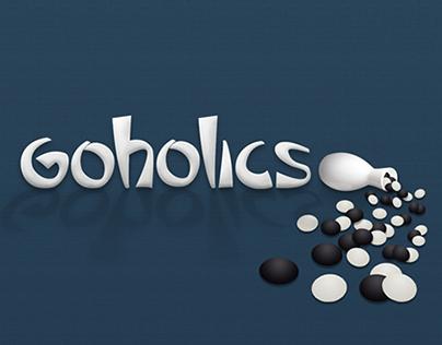 Goholics