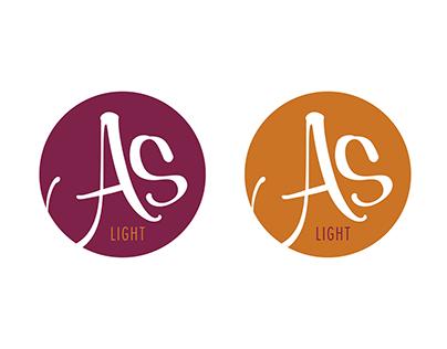 As Light