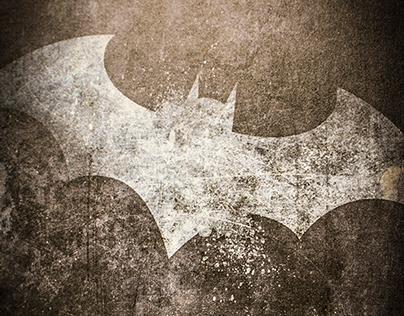 Batman Il Cavaliere Oscuro - Mondadori