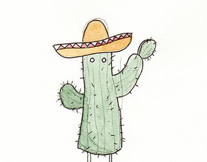 Mexikanische Sinfonie