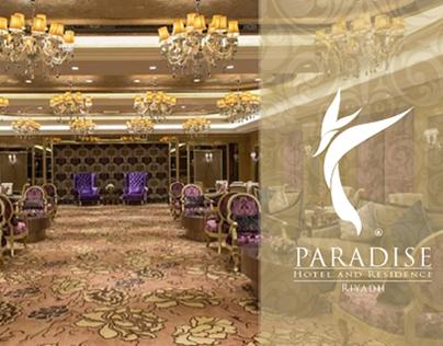 PARADISE | HOTEL IDENTITY