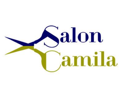 Salon Camila