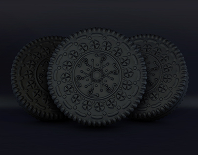 Biscuit_RenderTest