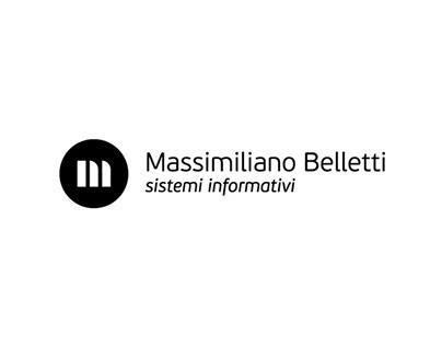 Massimiliano Belletti | Sistemi Informativi