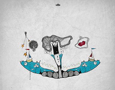 #SV009 Nithen - Xbreed EP