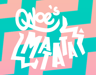 Qnoe's Matata