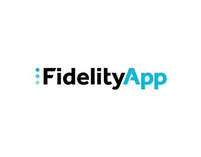 FidelityApp | La Card del tuo negozio su Smartphone