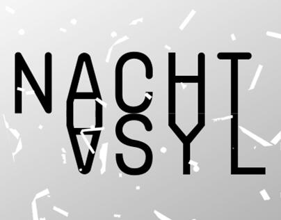 NACHTASYL
