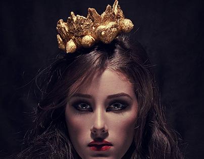 Eaten Crowns