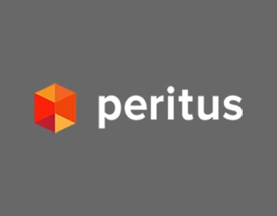 Peritus- NYC