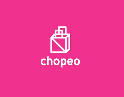 CHOPEO
