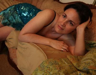 Melissa  2011