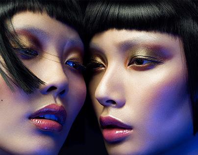 Vantage Magazine Shanghai