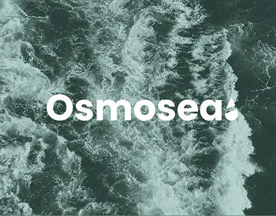 Osmosea