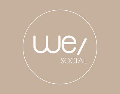 We Social